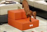 Unique Dog Stairs For Couch 98 In Modern Sofa Inspiration with Dog Stairs For Couch