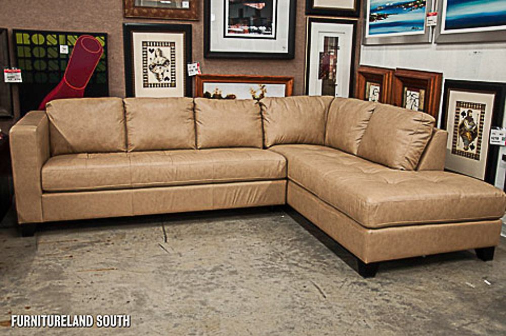 Unique Light Tan Leather Couch 90 About Remodel Sofa Design Ideas with Light Tan Leather Couch