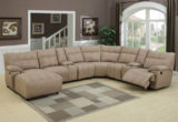Unique Sectional Recliner Couch 54 For Modern Sofa Ideas with Sectional Recliner Couch