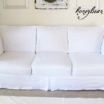 Unique Slipcover Couch 53 For Your Sofas and Couches Ideas with Slipcover Couch
