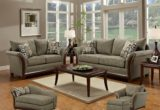 Unique Sofa And Loveseat Set 65 In Sofa Room Ideas with Sofa And Loveseat Set