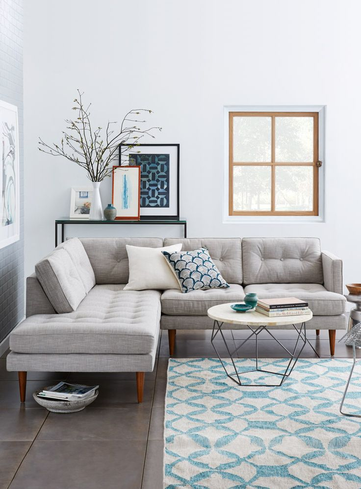 Unique Sofa Living Room 53 With Additional Sofa Room Ideas with ...