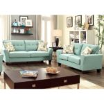 Unique Sofa Set Deals 55 With Additional Sofa Table Ideas with Sofa Set Deals
