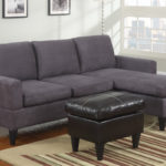 Unique Sofa Under 500 15 With Additional Sofa Room Ideas with Sofa Under 500