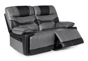 Unique Two Seat Recliner Couch 39 For Your Living Room Sofa Ideas with Two Seat Recliner Couch