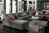 Amazing Charcoal Grey Sofa 73 For Your Sofa Design Ideas with Charcoal Grey Sofa