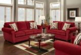 Awesome Red Sofa Living Room Ideas 84 About Remodel Sofa Design Ideas with Red Sofa Living Room Ideas