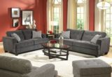 Beautiful Grey Colour Sofa 77 In Contemporary Sofa Inspiration with Grey Colour Sofa