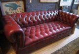 Beautiful Oxblood Red Sofa 63 For Your Contemporary Sofa Inspiration with Oxblood Red Sofa