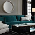 Best Blue And Green Sofa 14 Modern Sofa Inspiration with Blue And Green Sofa