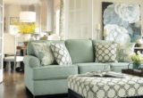 Best Pale Blue Sofa 60 In Sofas and Couches Set with Pale Blue Sofa