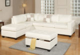 Best White Or Cream Sofa 23 For Your Contemporary Sofa Inspiration with White Or Cream Sofa