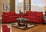 Elegant Red Sofa And Loveseat 28 With Additional Sofas and Couches Set with Red Sofa And Loveseat