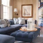 Epic Dark Blue Sofa 43 For Your Contemporary Sofa Inspiration with Dark Blue Sofa