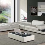 Epic White Designer Sofa 95 Sofas and Couches Ideas with White Designer Sofa