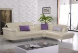 Epic White Or Cream Sofa 16 In Living Room Sofa Inspiration with White Or Cream Sofa