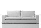 Epic White Sofa Contemporary 24 On Office Sofa Ideas with White Sofa Contemporary