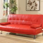 Fancy Faux Red Leather Sofa 92 Sofa Room Ideas with Faux Red Leather Sofa