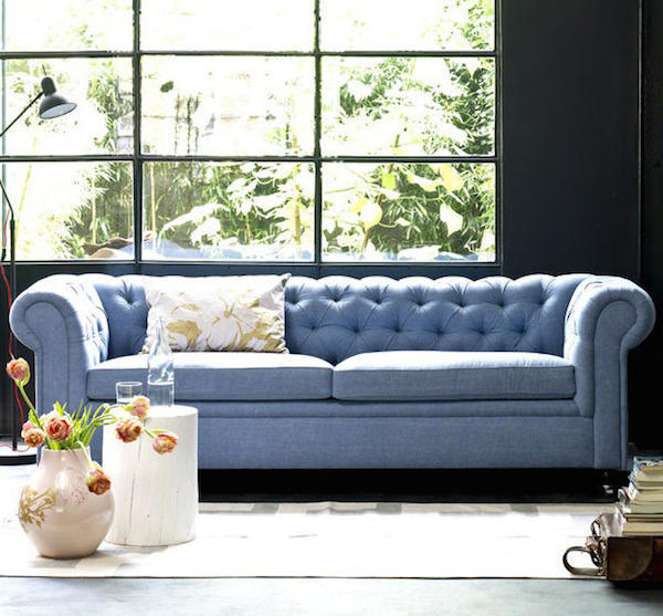 Fancy Light Blue Fabric Sofa 21 About Remodel Sofa Room Ideas with Light Blue Fabric Sofa