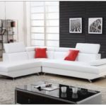 Fancy White Sectional Sofa 29 Modern Sofa Inspiration with White Sectional Sofa