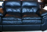 Fresh Black Leather Sofa Loveseat 56 With Additional Contemporary Sofa Inspiration with Black Leather Sofa Loveseat