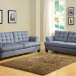 Fresh Blue Gray Leather Sofa 47 About Remodel Sofas and Couches Ideas with Blue Gray Leather Sofa