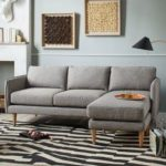 Fresh Grey Sofa With Legs 56 For Modern Sofa Inspiration with Grey Sofa With Legs