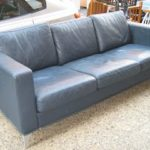 Fresh Slate Blue Leather Sofa 26 With Additional Sofas and Couches Ideas with Slate Blue Leather Sofa