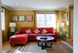 Good Interior Design Ideas Red Sofa 19 With Additional Office Sofa Ideas with Interior Design Ideas Red Sofa
