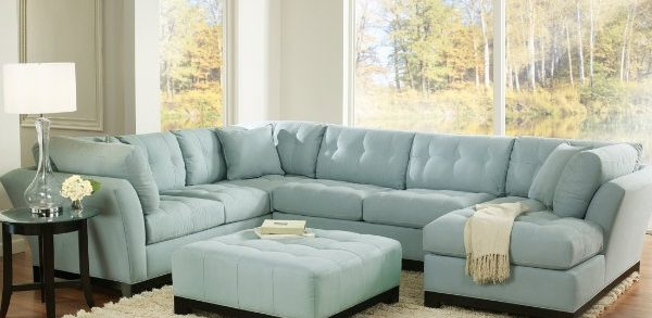 Great Pale Blue Leather Sofa 71 In Office Sofa Ideas with Pale Blue Leather Sofa
