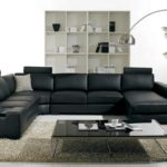 Inspirational Black Sofa Furniture 90 Sofas and Couches Set with Black Sofa Furniture