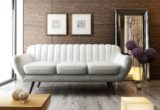Inspirational Soft White Sofa 50 Sofas and Couches Ideas with Soft White Sofa