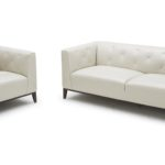 Inspirational White Sofa And Chair Set 49 Living Room Sofa Inspiration with White Sofa And Chair Set