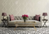 Lovely Classic Grey Sofa 81 For Your Contemporary Sofa Inspiration with Classic Grey Sofa