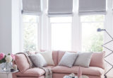 Lovely Dusty Pink Sofa 71 For Contemporary Sofa Inspiration with Dusty Pink Sofa