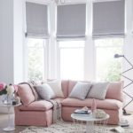 Lovely Grey And Pink Sofa 69 For Living Room Sofa Inspiration with Grey And Pink Sofa