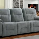 Lovely Grey Sofa Microfiber 61 On Living Room Sofa Ideas with Grey Sofa Microfiber