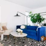 Luxury Bright Blue Sofa 61 About Remodel Office Sofa Ideas with Bright Blue Sofa