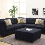 Luxury Comfortable Blue Sofa 72 With Additional Sofas and Couches Ideas with Comfortable Blue Sofa