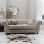 Luxury Light Grey Chesterfield Sofa 20 For Your Sofa Room Ideas with Light Grey Chesterfield Sofa