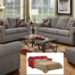 Luxury Medium Grey Sofa 53 For Your Modern Sofa Ideas with Medium Grey Sofa