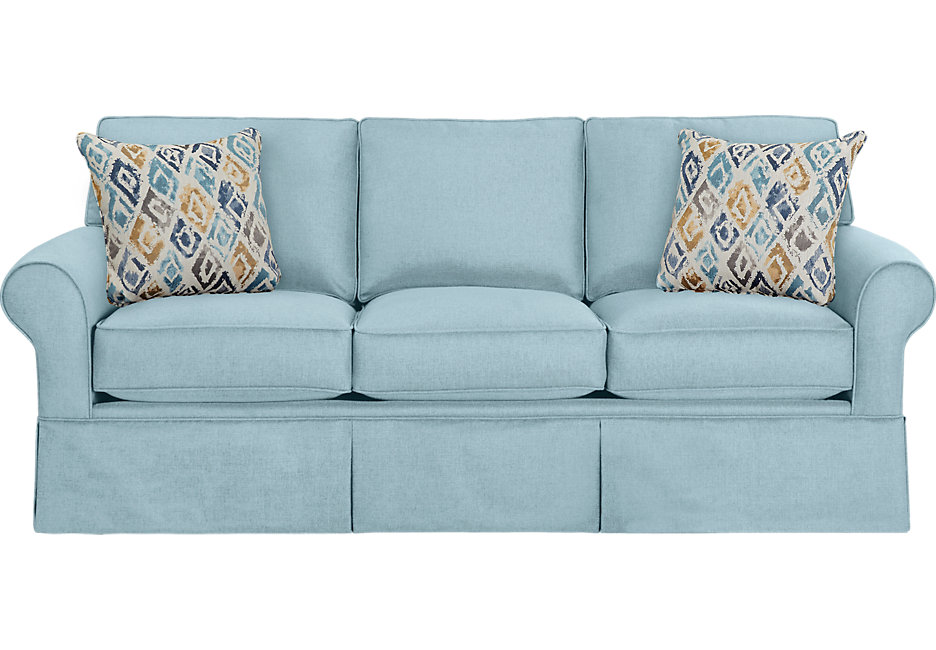 Luxury Sky Blue Sofa Bed 38 In Sofa Room Ideas with Sky Blue Sofa Bed