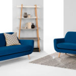 Luxury Small Sofa Blue 81 About Remodel Sofa Table Ideas with Small Sofa Blue
