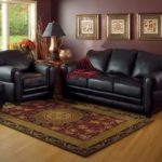 Luxury Traditional Black Leather Sofa 70 With Additional Office Sofa Ideas with Traditional Black Leather Sofa