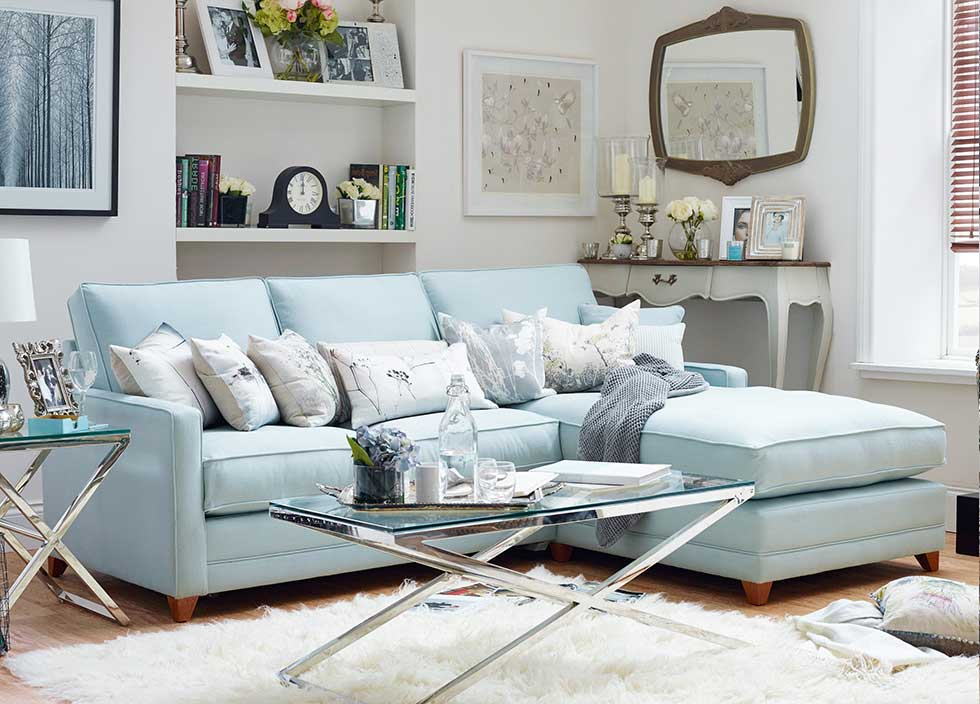 Genial New Baby Blue Sofa Bed 23 For Contemporary Sofa Inspiration With Baby Blue  Sofa Bed