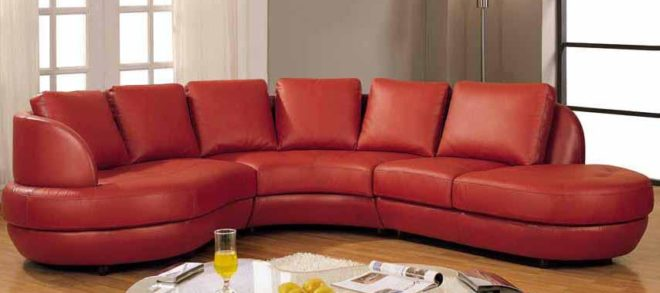 New Contemporary Red Leather Sofa 92 About Remodel Modern Sofa Ideas with Contemporary Red Leather Sofa