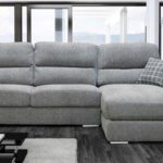 New Extra Large Grey Sofa 90 In Modern Sofa Inspiration with Extra Large Grey Sofa