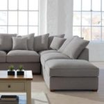 New Grey Long Sofa 36 In Sofas and Couches Set with Grey Long Sofa
