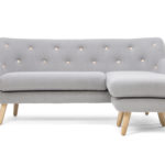 New Grey Sofa With Legs 77 With Additional Sofa Design Ideas with Grey Sofa With Legs