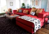 New Red Living Room Sofa 88 On Modern Sofa Ideas with Red Living Room Sofa